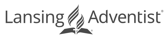Lansing Adventist
